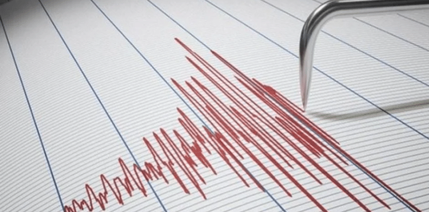 Ισχυρός σεισμός 5,7 Ρίχτερ στις Φιλιππίνες