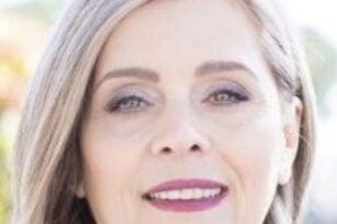 Αιγιάλεια: Η Ψυχράμη προτείνει την αναβολή του Δημοτικού Συμβουλίου