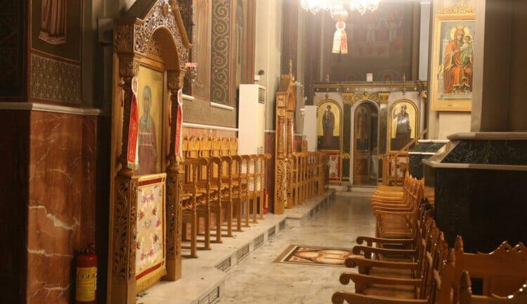 εκκλησια1