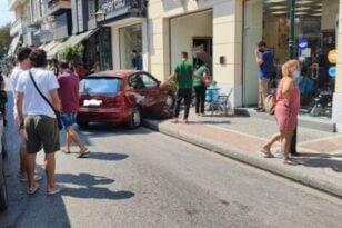 Δυτική Ελλάδα: 4 τροχαία δυστυχήματα τον Αύγουστο - Σχεδόν 3.000 παραβάσεις