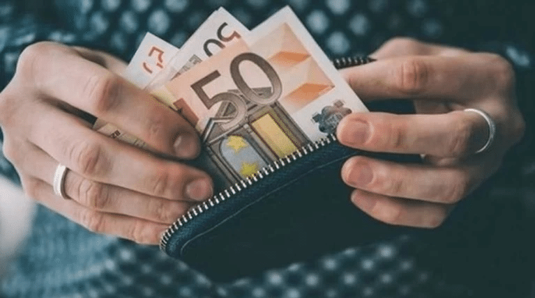 Συντάξεις Οκτωβρίου: Πότε θα γίνουν οι πληρωμές