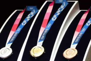 107996113 medals getty