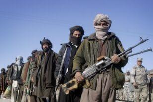 9886958 Afghanistan .JPEG 0d325