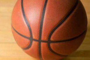 Basketball5 629x425 1