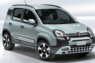 Fiat Panda 01