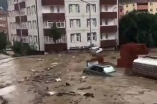 Turkeyfloods 2 YouTube 12 08 2021