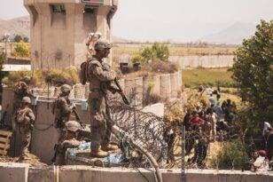 Αφγανιστάν: Τρεις απαγωγείς της οργάνωσης Ισλαμικό Κράτος σκοτώθηκαν από τους Ταλιμπάν