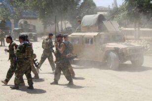 afganistan 2048x1365 1
