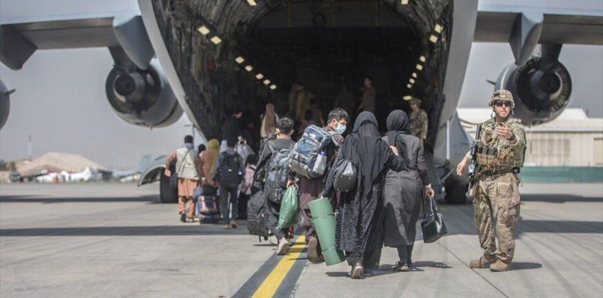 afganistan ipa stratos aerodromio
