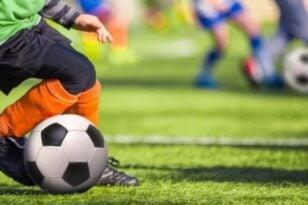 Τα πάνω-κάτω στον ερασιτεχνικό αθλητισμό, test ακόμη και σε παιδιά κάτω των 11 ετών!