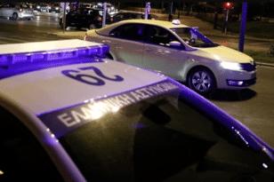 Σοκ στον Ασπρόπυργο: Κλείδωσαν μικρά παιδιά σε πορτ μπαγκάζ
