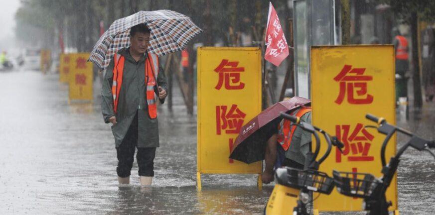 china floods 2