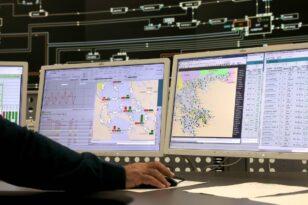 Αχαΐα: Που θα γίνουν σήμερα και αύριο διακοπές ρεύματος