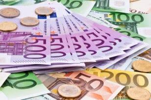 Προχρηματοδότηση 4 δισ. ευρώ προς την Ελλάδα από την Ευρωπαϊκή Επιτροπή