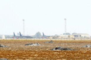 Αφγανιστάν: Το αεροδρόμιο της Καμπούλ θα επαναλειτουργήσει με τη στήριξη Τουρκίας και Κατάρ
