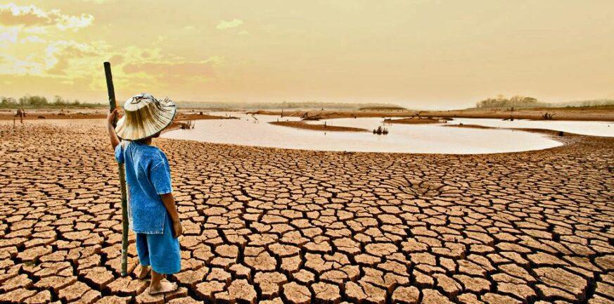 klimatikh allagh 1
