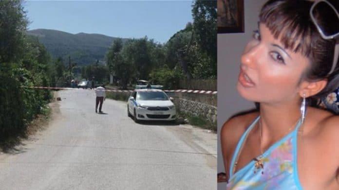 Ζάκυνθος: Προφυλακιστέος ο πρώην αστυνομικός για τη δολοφονία της Χριστίνας Κλουτσινιώτη