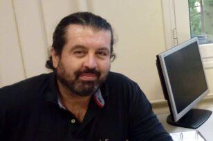 Αιγιάλεια: Επιστολή στον Κικίλια έστειλε ο Εμπορικός Σύλλογος