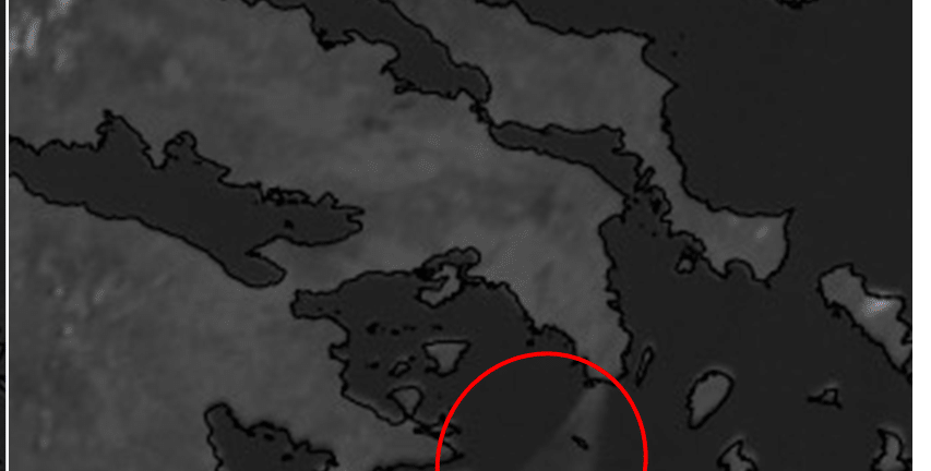 meteo fotiaKeratea e1629128047116