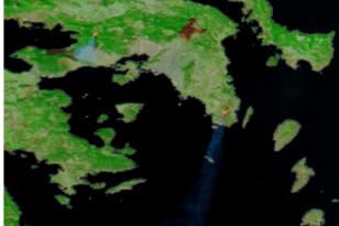 meteo pyrkagies20210816 2panels e1629138579265