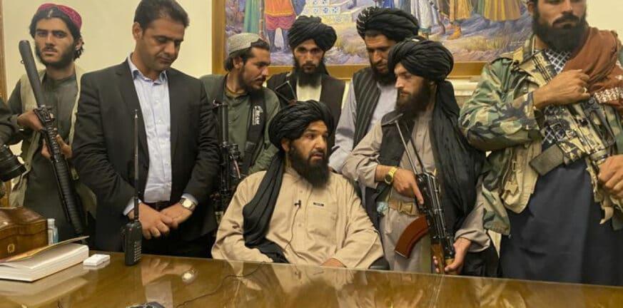 taliban vouli ap