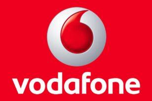 Vodafone: Αυτόματα και δωρεάν παροχές χρόνου ομιλίας και δεδομένων για τους κατοίκους πυρόπληκτων περιοχών
