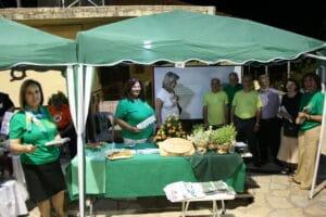 Ερύμανθος: Τριάντα χρόνια Σύλλογος Προστασίας Περιβάλλοντος και Υγείας ΚΥ Χαλανδρίτσας