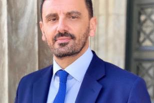 Νικολακόπουλος: Καλή σχολική χρονιά με ασφάλεια