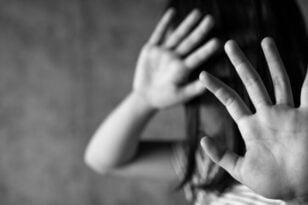 Καμπάνια ενάντια στη σεξουαλική κακοποίηση Παιδιών