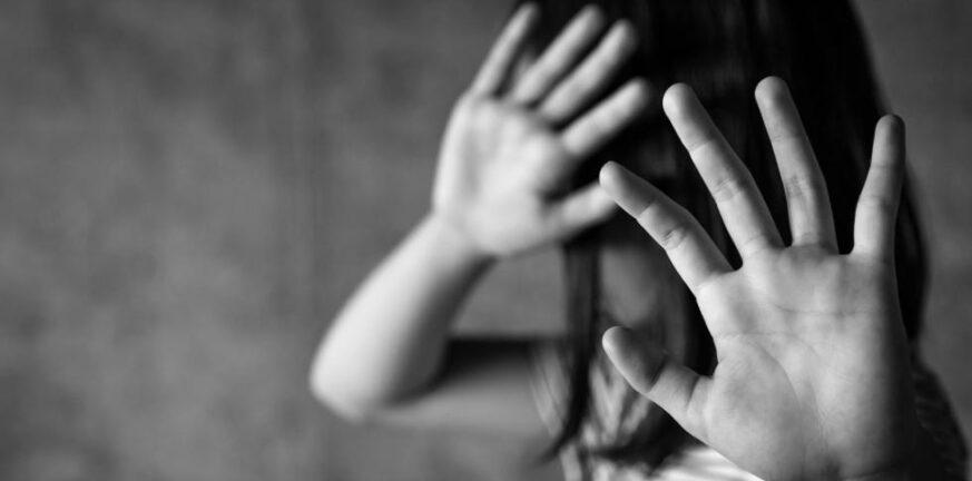 Καμπάνια ενάντια στη σεξουαλική κακοποίηση των παιδιών στο Λιμάνι Μεσολογγίου