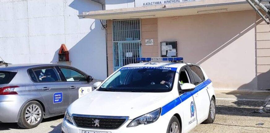 Μεταγωγές Κρατουμένων: Τι σημαίνει στην πράξη η απεμπλοκή αστυνομικών για την τοπική ΕΛΑΣ και τους πολίτες - Ετοιμάζουν «απάντηση» οι εξωτερικοί φρουροί