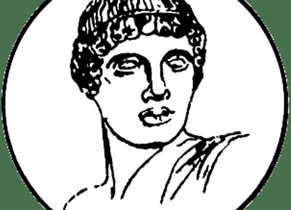 Μέσω Ticketmaster τα εισιτήρια του Απόλλωνα