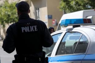 Πάτρα: Αυτοπυροβολήθηκε άνδρας στου Λάγγουρα - Βρέθηκε νεκρός!