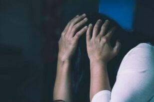 Σεξουαλική παρενόχληση 14χρονου μαθητή στο Καβούρι - Τι καταγγέλλει κάτοικος