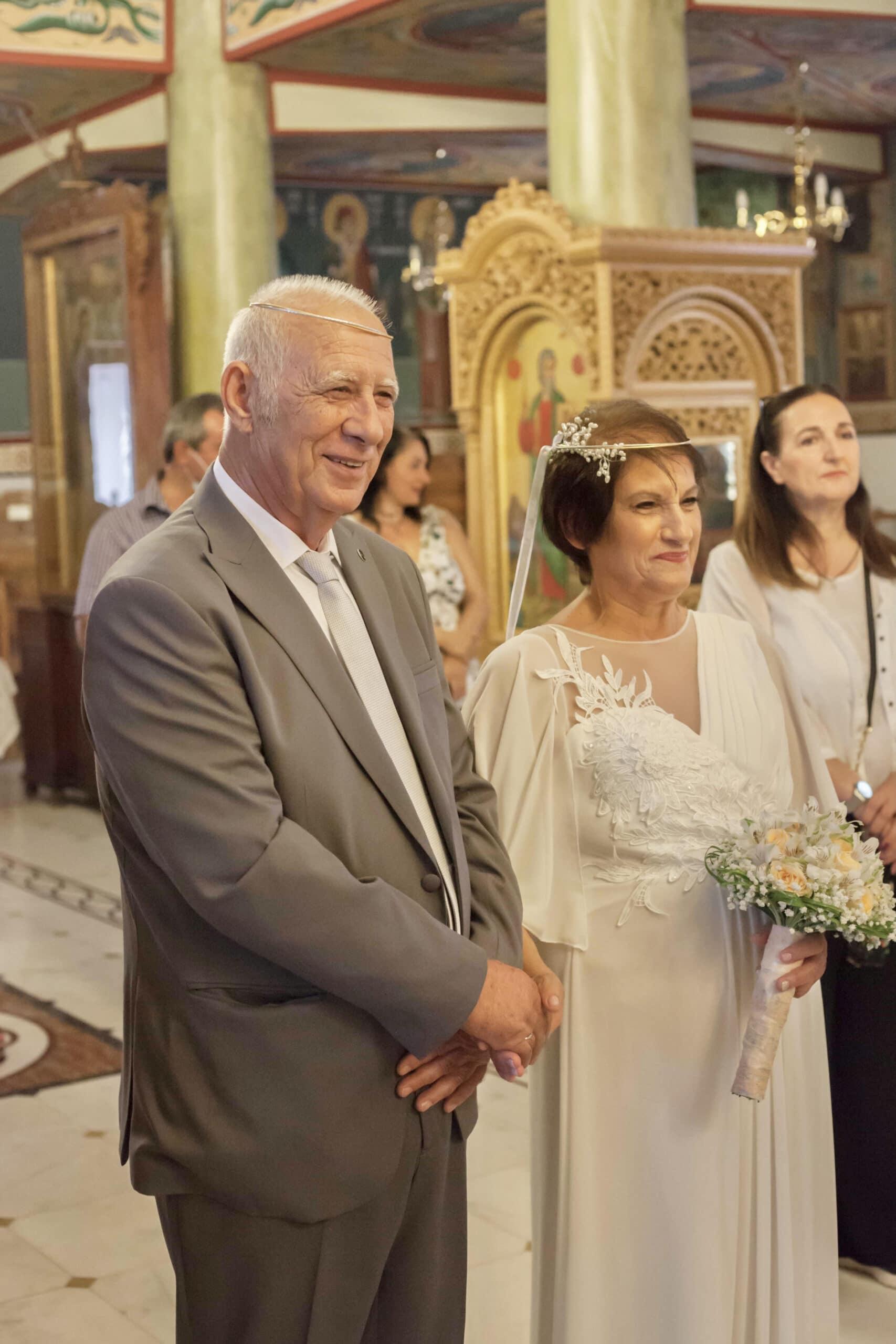 γαμος scaled