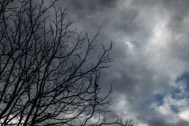 Άστατος ο καιρός σήμερα – Πού θα βρέξει