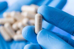 Pfizer: Στην φάση 2 των μελετών το χάπι για τον κορονοϊό