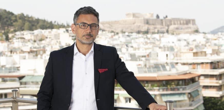 Η INTERAMERICAN εξάγει στην Κύπρο ψηφιακή ασφαλιστική τεχνογνωσία