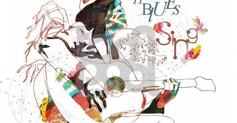 Κέντρο Ξένων Γλωσσών «Καγγελάρης»: Συναυλία στον πεζόδρομο της Παντανάσσης με τους Blues Island Band