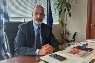 Σε Αίγιο και Πάτρα το κινητό Εργαστήριο «Οδυσσέας» στο πλαίσιο της καμπάνιας «Μένει Μυστικό»