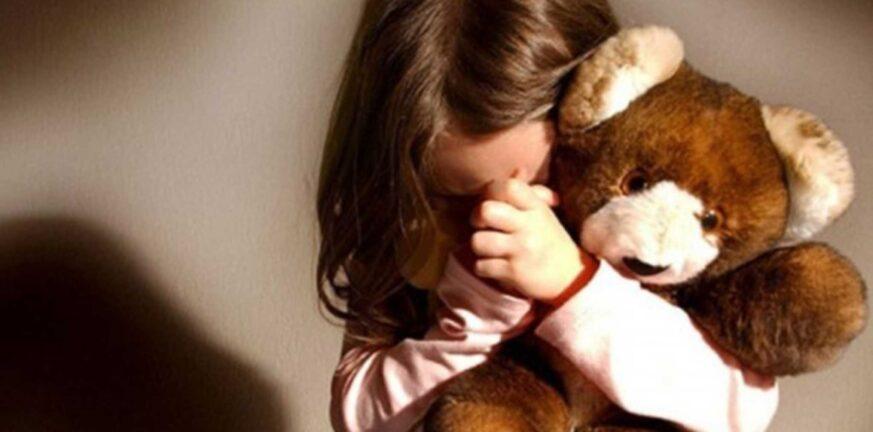 Σεξουαλική Κακοποίηση - Παρενόχληση Παιδιών: Ο Κίνδυνος Μπορεί Να Είναι Πολύ Κοντά…