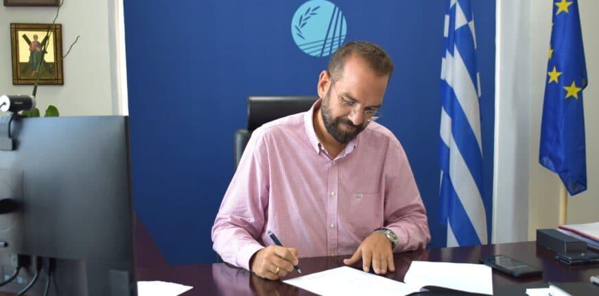 Περιφέρεια Δυτικής Ελλάδας: Παράταση της προθεσμίας υποβολής προτάσεων για την «Παροχή ρευστότητας σε Επιχειρήσεις»