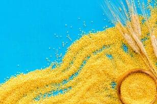 Κέχρι: Το δημητριακό – υπερτρόφιμο που μειώνει τον κίνδυνο του διαβήτη