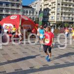 Η Πάτρα έτρεξε ξανά - Εκατοντάδες συμμετοχές στο Run Greece της επανεκκίνησης ΔΕΙΤΕ ΦΩΤΟ