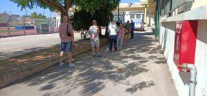 Οι τελευταίες εγγραφές για το «Run Greece» - Φωτογραφίες