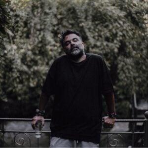 «Θα Μας Ακούσετε»: Η διαδικτυακή καμπάνια που ξεκίνησε από την Πάτρα - Οι djs της πόλης ανεβάζουν την ένταση
