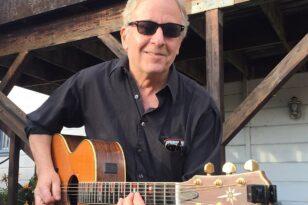 Μπάρι Φίνερτι: «Πώς έπαιξα με τον Μάιλς Ντέιβις»