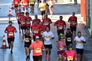 Το μήνυμα της Πάτρας για το «Run Greece»: «We are back!» - Φωτογραφίες
