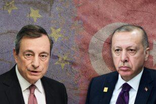 Dragi Erdogan