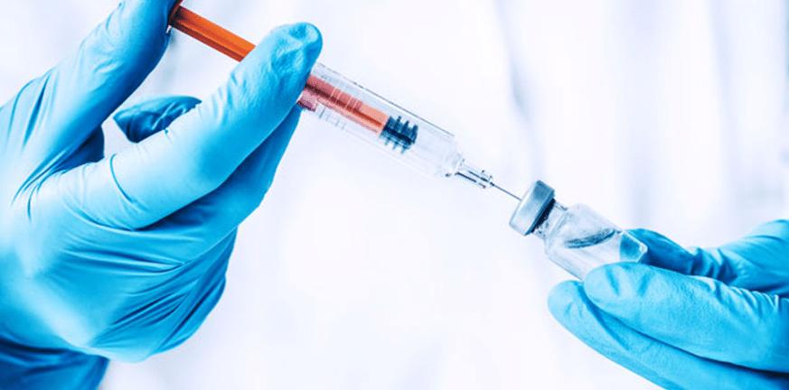 G20: Θέλουμε να γίνει προσβάσιμο το εμβόλιο του κορονοϊού σε όλο τον κόσμο